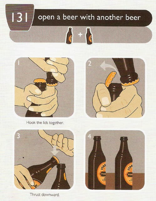 FC-131-Open-a-Beer-with-another-Beer