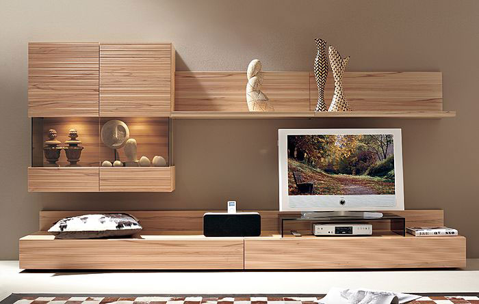 Mueble tv 50 multimedia